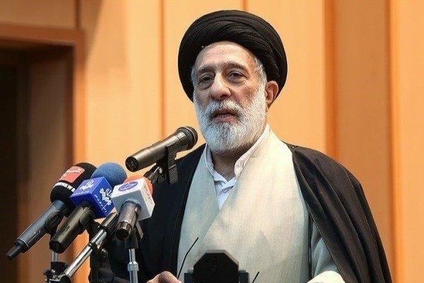 درخواست هادی خامنهای از مهرعلیزاده و همتی برای ائتلاف
