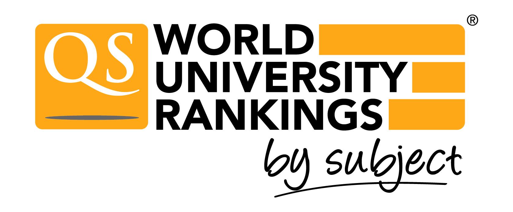 ۶ دانشگاه ایرانی در میان رتبه بندی «کیو. اس.» قرار گرفتند