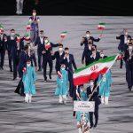 نتایج و حواشی رقابتهای المپیک ۲۰۲۰ – روز ششم