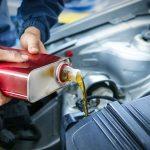 موافقت سازمان حمایت با افزایش ۴۱ درصدی قیمت روغن موتور
