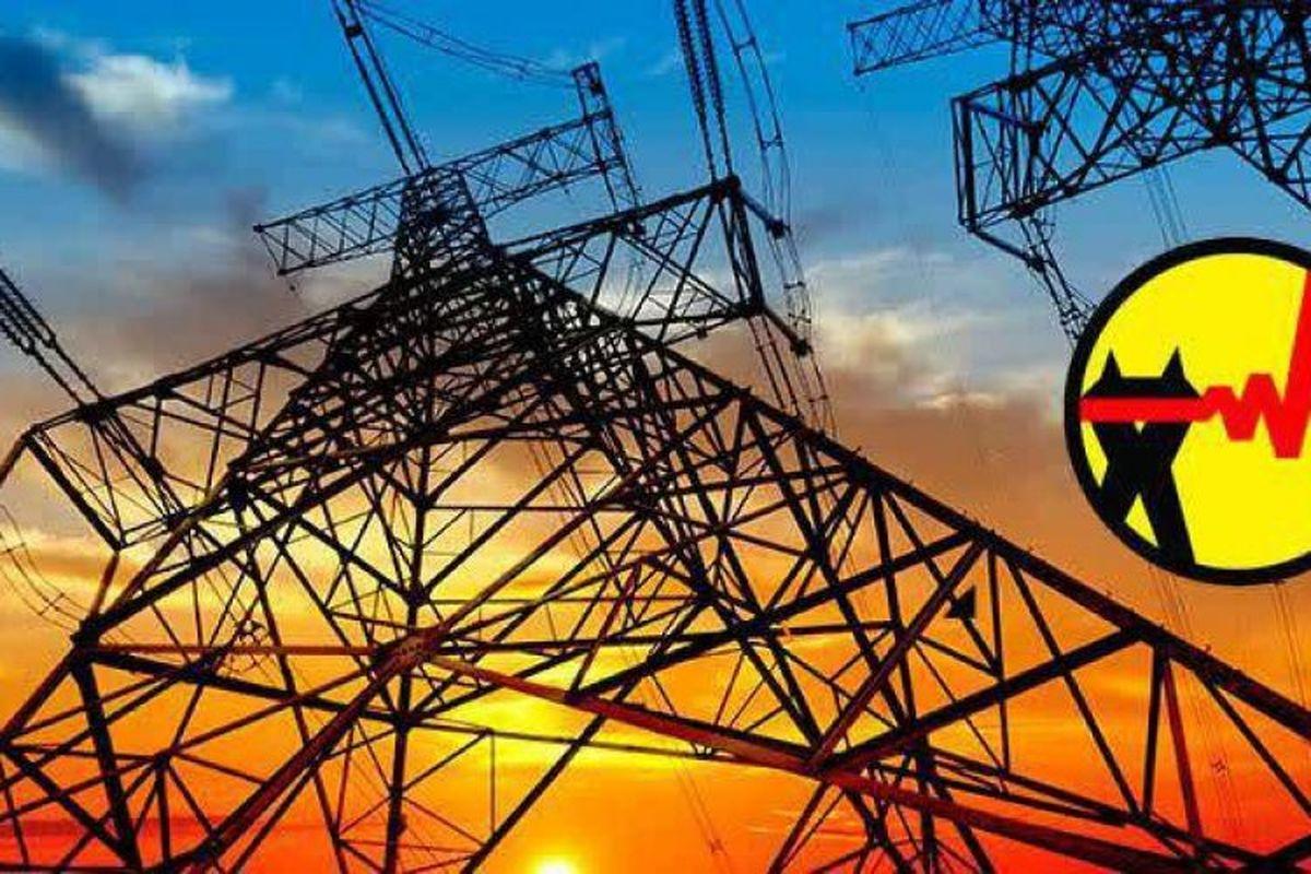 نامه رئیس قوه قضاییه به دادستان کل کشور برای پیگیری علت قطعی برق