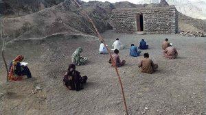 نماینده خاش: وضعیت سیستان و بلوچستان از مرز فاجعه رد شده/نیروهای مسلح کمک کنند