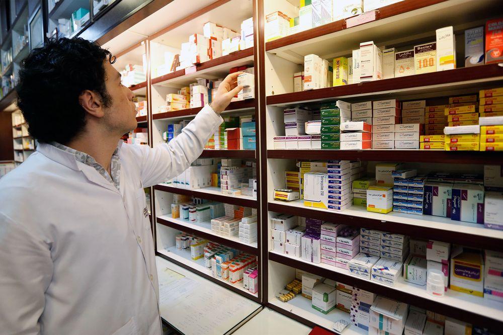 افزایش داروخانهها چه دردی را دوا میکند؟