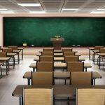 زنان ۳۰ درصد اساتید دانشگاه را تشکیل میدهند