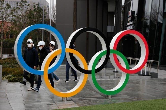 ۳ روز تا المپیک ۲۰۲۰؛ از گرمترین دوره بازیهای المپیک تا ابتلای یک المپیکی دیگر به کرونا