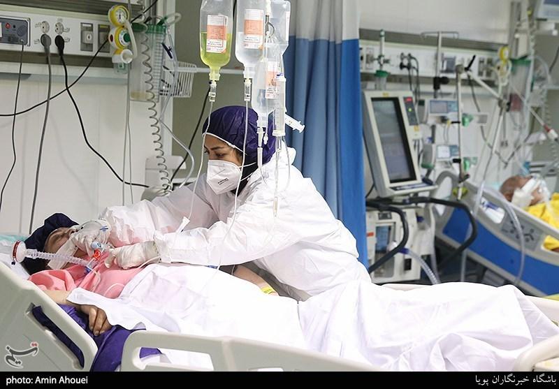 پرداخت نشدن ماهها معوقات و حق الزحمههای کادر بهداشت/ هیچکس به مطالبات مدافعان سلامت ورود نمیکند