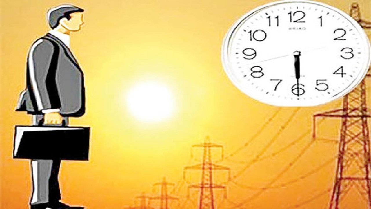 تغییر ساعت کاری ادارات تهران از ۶:۳۰ تا ۱۳:۳۰