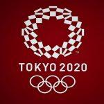نتایج و حواشی رقابتهای المپیک ۲۰۲۰ – روز چهارم