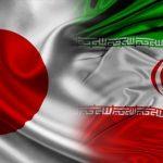 ورود اولین محموله از واکسن اهدایی ژاپن به کشور / ورود دومین محموله؛ جمعه آینده