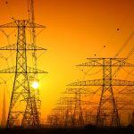 چرا برق ایران به این روز افتاد؟