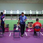 گزارش زنده از المپیک؛ رستمیان و فروغی به فینال نرسیدند