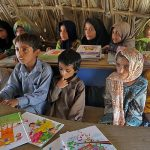 سیستان و بلوچستان بیش از ۱۱ هزار معلم کم دارد