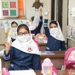 بازگشایی مدارس با رعایت شیوه نامهها/ معلمان و رانندگان سرویس مدارس واکسینه میشوند