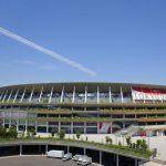 اعلام ۲۵ ایرانی حاضر در رژه المپیک