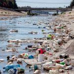 ایران جزو ۲۰ کشور اول دنیا در تولید زبالههای پلاستیکی