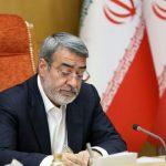 تعطیلی سه روزه تهران و کرج در صورت موافقت ستاد مقابله با کرونا