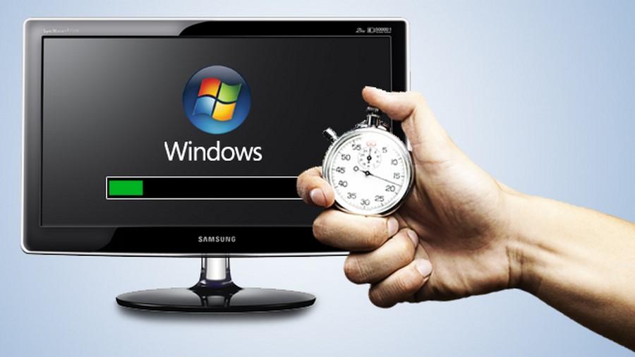 ویندوز ۱۰ و افزایش سرعت با ۱۴ ترفند کاربردی (+عکس)