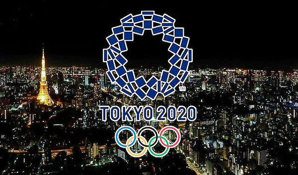 شروع المپیک توکیو از جمعه/ کشتی دارای بیشترین سهمیه