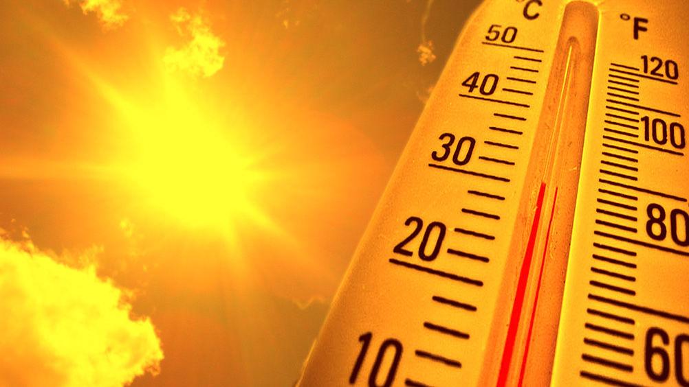 ماندگاری هوای گرم در تهران تا فردا/هوای پایتخت برای گروههای حساس ناسالم شد