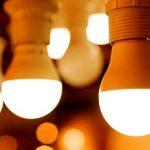 مصرف انرژی نسبت به سال گذشته ۲۰ درصد افزایش یافته است