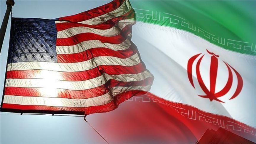 معافیت بخشی از تحریمهای ایران از سوی آمریکا