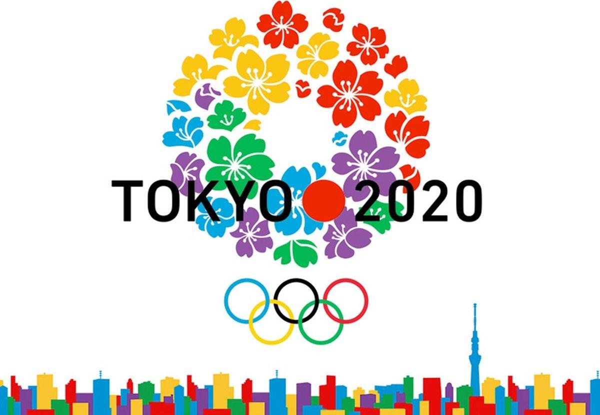 زنان المپیک علیه تبعیض جنسیتی