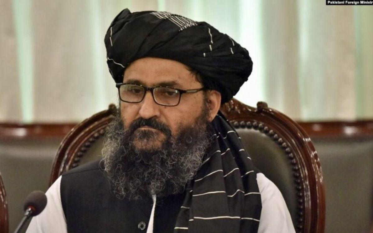 رهبر احتمالی افغانستان که خواهد بود؟