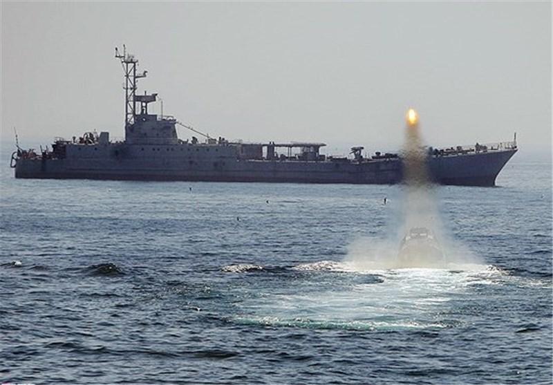 یازده حمله به کشتی های ایران حتی در خلیج فارس چرا محکوم نشد؟ ولی