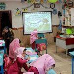 معلمان غیرانتفاعی حق دارند به شرایط اعتراض کنند/ تخلف موسسان منجر به لغو امتیاز میشود