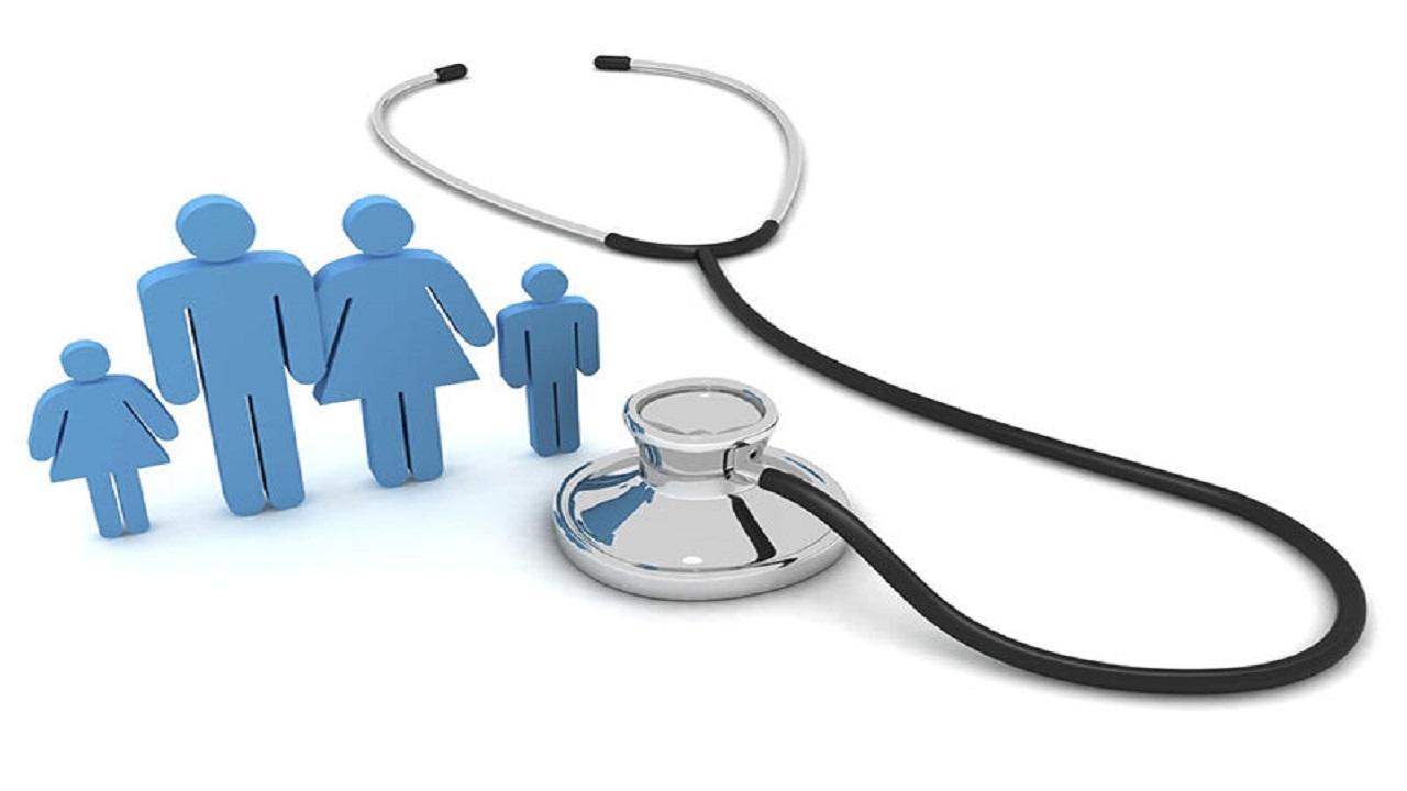 """برنامه وزیر پیشنهادی بهداشت برای برقراری """"پزشک خانواده"""" و """"سلامت روان"""""""