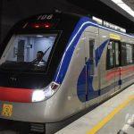 افتتاح دو ایستگاه متروی تهران تا مهرماه