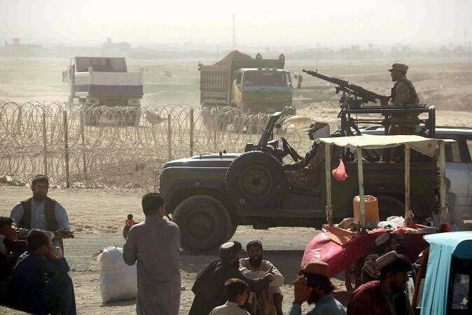 آمریکا در متقاعد کردن طالبان به صلح ناتوان است/ شاهد «باتلاقسازی افغانستان» هستیم/ فاز دوم، تشدید حضور داعش خواهد بود