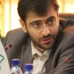 جاوید با ۲۱ رای موافق سرپرست شهرداری تهران شد