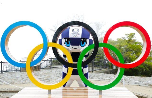 نتایج و حواشی رقابتهای المپیک ۲۰۲۰ – روز یازدهم