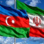 عذرخواهی شبکه atv برای پخش کلیپ غیر واقعی درباره مردم ایران
