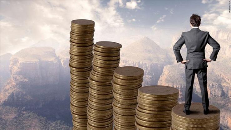 راز افزایش میلیونرهای ایرانی در دوران تحریم و کرونا/ آنها چگونه صاحب ثروت میشوند؟