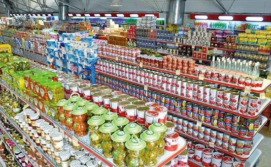 اختصاص اعتبار ۱.۵ میلیون تومانی برای خرید بازنشستگان کشوری