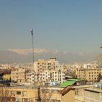 وضعیت امنیت جنوب تهران مناسب نیست/ ضرورت ورود کمیسیون امنیت ملی و بهداشت به این موضوع
