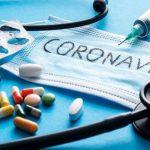 هزینه تست، دارو و درمان کرونا با بیمه چقدر است؟