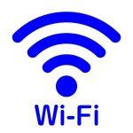 چگونه بفهمیم که دیگران از Wi-Fi ما استفاده میکنند؟