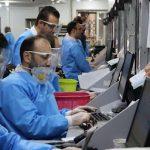 اعلام ساعت کار داروخانههای مرکزی هلال احمر در تعطیلات پیش رو