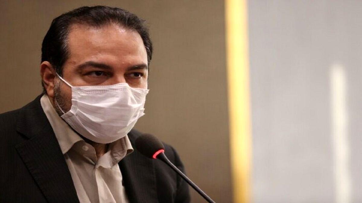 ورود ۴ واکسن ایرانی به سبد واکسیناسیون تا یک ماه آتی