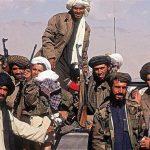 ولایت پنجشیر افغانستان به دست طالبان سقوط کرد