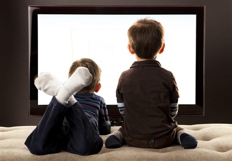 روانشناسی کودک؛ تکه گمشده پازل انیمیشنها