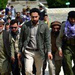 احمد مسعود و پنجشیر؛ ۱۴ دلیل و حدس دربارۀ علاقه و توجه ایرانیان