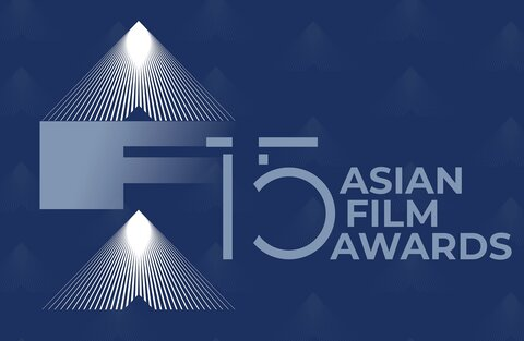 سینمای ایران نامزد ۴ جایزه فیلم آسیا شد