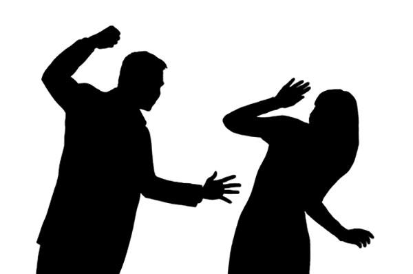 خشونت خانگی در صدر آمار اورژانس اجتماعی