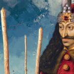 بی رحم ترین پادشاهان جهان را بشناسید + تصاویر