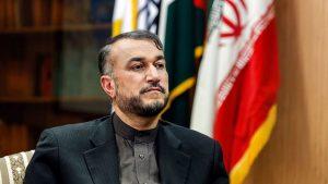 امیرعبداللهیان در نیویورک؛ از رایزنی با سه عضو اروپایی برجام و بورل تا اعلام ازسرگیری مذاکرات در وین