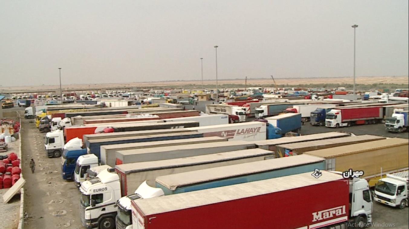 تنور داغ عراق برای ایران/ ظرفیت ۵ میلیارد دلاری صادرات خدمات مهندسی